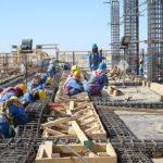 Typical Services Of The Civil Constructions Company