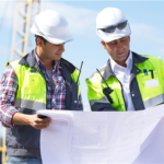 Basics Functions of the Construction Manager