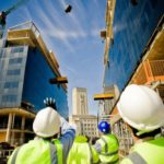 Kinds of Construction Projects