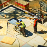 How to begin a Effective Construction Company