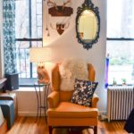 Home Decorating Tips and concepts