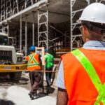 Make Certain Any Project Goes Easily With The Proper Construction Company