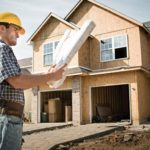 The Top Five Good reasons to Consider Residential House Construction
