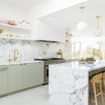 3 Benefits For Dealing With a Local Company Regarding Your Kitchen Worktops.