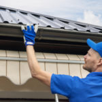 Simple Steps To Help You Choose A Roofing Specialist