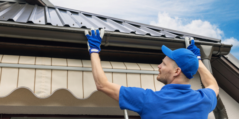 Simple Steps To Help You Choose A Roofing Specialist Kilkelly ...