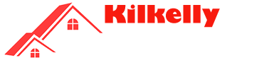Kilkelly Contracting Service