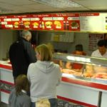 Appliance Servicing Solutions for a Fish & Chip Shop