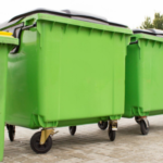Choose a Lease Skip Bin for Project Convenience