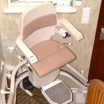 Getting Expert Help with Stairlift Maintenance Is a Must