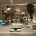Buying New Furniture For Your Home In Bangkok