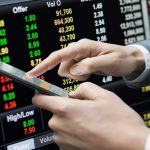 Exploring Common Flaws of Novice CFD traders