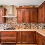 Engineered Stone: Cost-Effective Alternative to Natural Marble