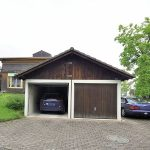 The Best Way to Maximise Storage Space in Your Garage