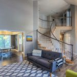 Creative Den Renovations For Your Home