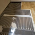 WHY YOU SHOULD INSTALL A FLOOR HEATING SYSTEM BEFORE WINTERS