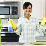 Reasons Why You Should Hire a Commercial Cleaner