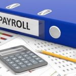 Switching Payroll Providers When You Business Is Expanding