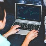 General facts about forex trading