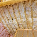 Advantage and Disadvantages of Different Types of Attic Insulation