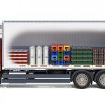 WHAT IS LTL FREIGHT SHIPPING?