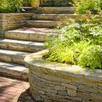 Things to Know About Retaining Walls Before You Have One Built